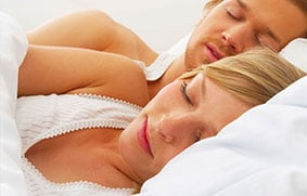 Sleep apnea FAQ