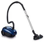 power-life-vacuum-cleaner