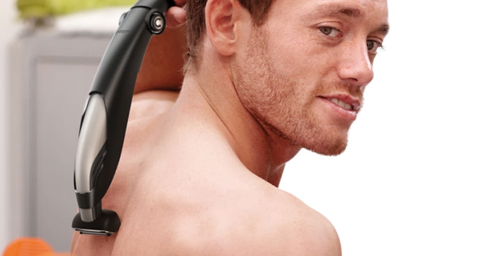 how-to-groom-back-and-shoulders