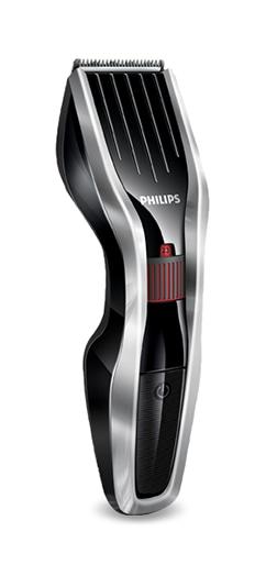 Sac Tiras Makineleri Philips